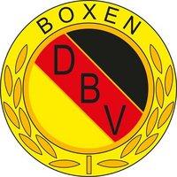 Boxsport Verband Nrw